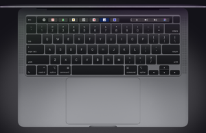 Poll: Are you buying Apple's new 13-inch MacBook Pro with Magic Keyboard?