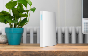 Smart home platform Wink will require a monthly subscription starting next week