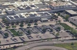 Coronavirus Update: Flouting County Lockdown, Tesla Brings Workers Back to Fremont Factory