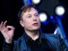 Elon Musk restarts Tesla plant in California, disregarding stay-at-home order