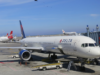 Delta temporarily stops all flights to and from Oakland airport