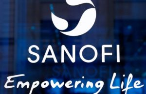 Sanofi walks back after saying US would get vaccine first
