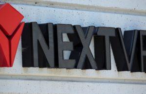 Apple Buys Virtual-Reality Streaming Upstart NextVR