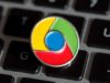 Google Chrome to block ads that hammer your CPU, battery and network