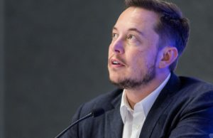 Elon Musk's battle to reopen Tesla's Fremont plant may shape his legacy
