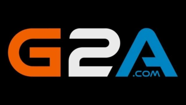G2A Pays Developer $39,600 For Stolen Game Keys