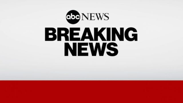 1 injured in shooting at Naval Air Station Corpus Christi, suspected neutralized