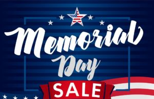 Best Memorial Day sales 2020 — all the best deals right now