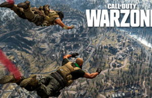 Reports: Call of Duty Warzone to Cave In to Fans Demand in New Release
