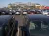 Struggling rental car companies expected to sell vehicles at deep discounts