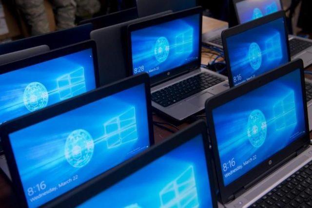 Microsoft Confirms New Windows 10 Update Warning