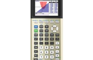 Texas Instruments angers hobbyists with limits to calculator programming support