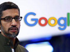 Google postpones Android 11 unveiling amid U.S. protests