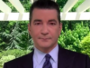 """Ex-FDA chief Scott Gottlieb says there's """"no question"""" protests will increase coronavirus transmissions"""