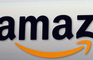 Amazon Halts Police Use Of Its Facial Recognition Technology
