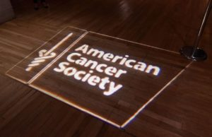 American Cancer Society eliminates 1,000 jobs amid COVID-19 pandemic