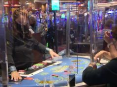 Gamblers are back at Hard Rock and other South Florida casinos