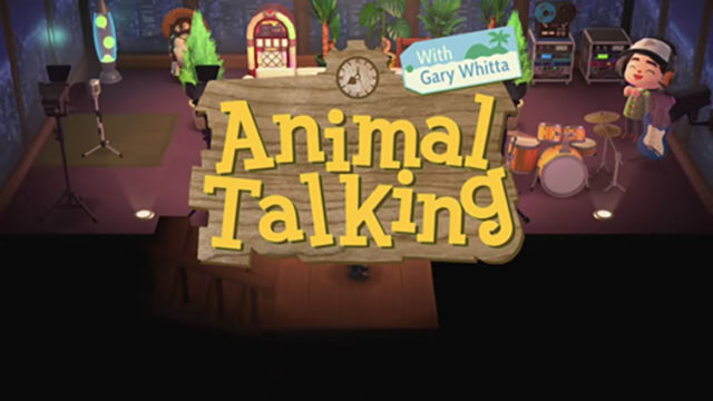 Animal Crossing New Horizons: Behind The Scenes Of A Popular Virtual Talk Show