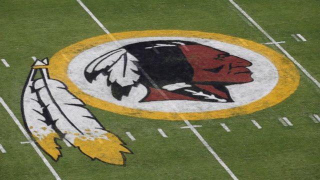 Debate on racism renews calls for Redskins to change name