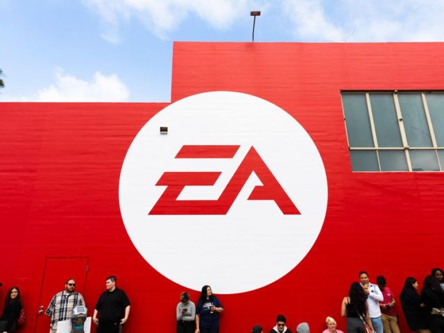 EA Play Live, including Star Wars Squadrons: How to watch, livestream, everything we know