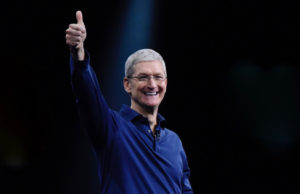 What to expect at WWDC 2020: iOS 14, macOS 10.16, an iMac redesign, and more