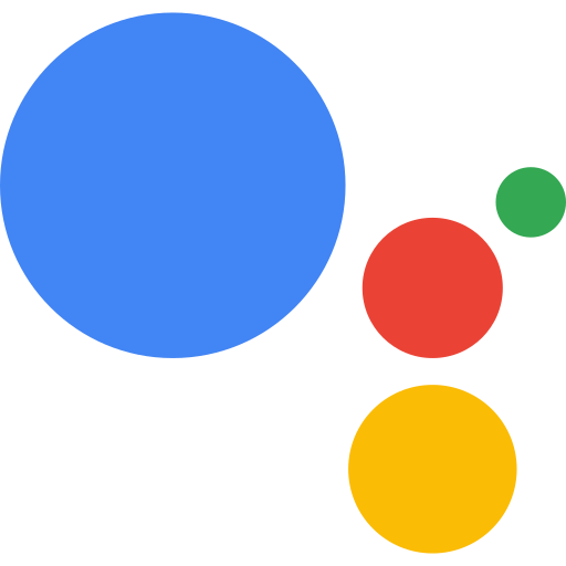 Google is using the Assistant to call businesses and check stock