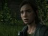 'The Last of Us Part II' looks like a slam dunk for Sony