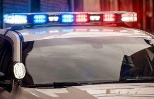 1 dead in Toronto shooting, possible suspects seen fleeing: Police