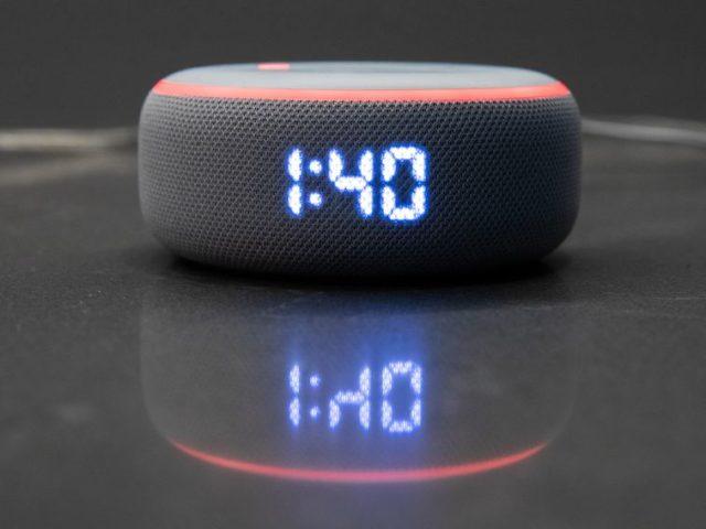 6 underused Amazon Echo tricks to try with Alexa today