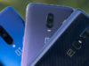 We asked, you told us: The most popular OnePlus phone is…