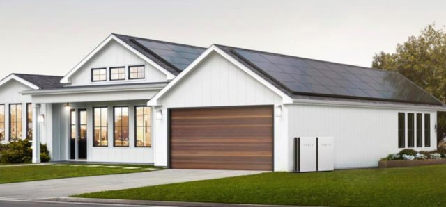 Tesla Solar now 30% less expensive than industry average with new pricing