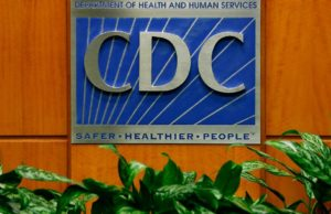 Early CDC test kits were delayed because of contamination issues, HHS report affirms