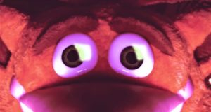Crash Bandicoot 4 Will Be Officially Revealed Tomorrow