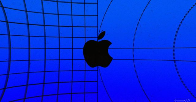 After outcry, Apple will let developers challenge App Store guidelines