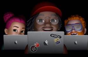 Everything Apple Announced at WWDC 2020 in 13 Minutes
