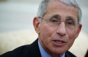 3 questions to watch for as Fauci, Redfield testify before House panel