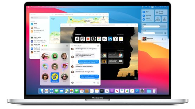 Boot Camp Is Dead on New Macs and 8 Other Things Apple Didn't Say at WWDC