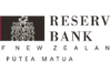 RBNZ leave the official cash rate on hold as expected, unchanged QE program