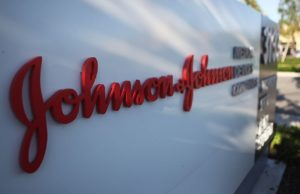 Johnson & Johnson ordered to pay $2.1 billion in baby powder lawsuit | TheHill