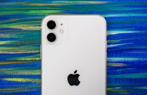 Apple packs iOS 14 with new accessibility features, like AirPods Pro audio tweaks