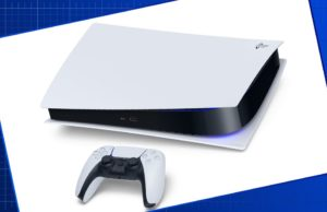 PS5 details: games, price, release date, backward compatibility, and more