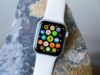 WatchOS 7: 3 major Apple Watch changes, why they matter and how to use them