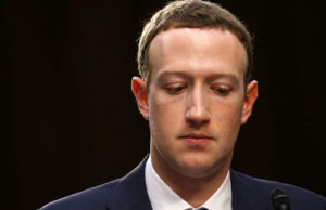 Starbucks, Levi's, Diageo Join Facebook, Instagram Ad Boycott