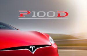 Tesla Model S Shames Ferrari F12 In A Drag Race (Video)