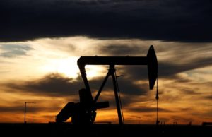 Oil prices drop for second straight session as coronavirus spike cools demand hopes