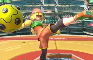 Super Smash Bros. Ultimate update version 8.0.0 patch notes
