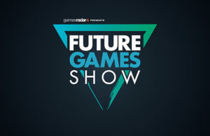 Future Games Show 2020 to feature over 30 games from Square Enix, Deep SIlver, Devolver Digital, and more