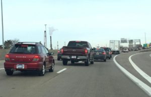 State orders partial auto insurance refunds for Michigan drivers over coronavirus pandemic