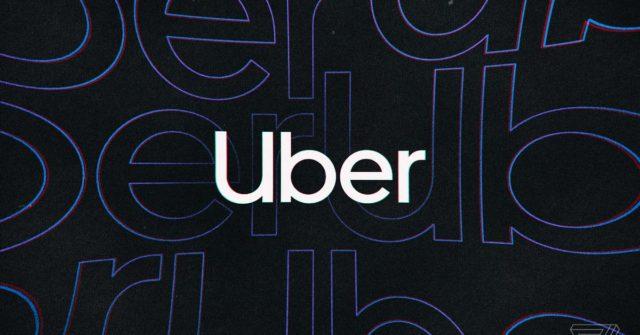 Uber, Lyft, DoorDash suspend operations in some US cities with curfews