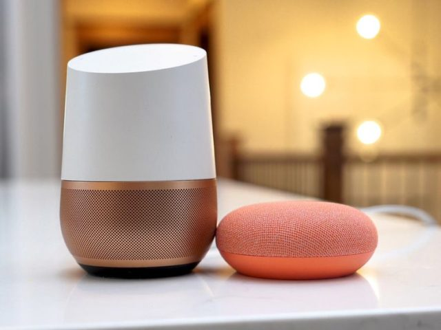 My favorite trick for Google Home and how to find it